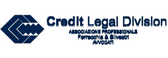 Associazione Professionale Ferrecchia & Silvestri